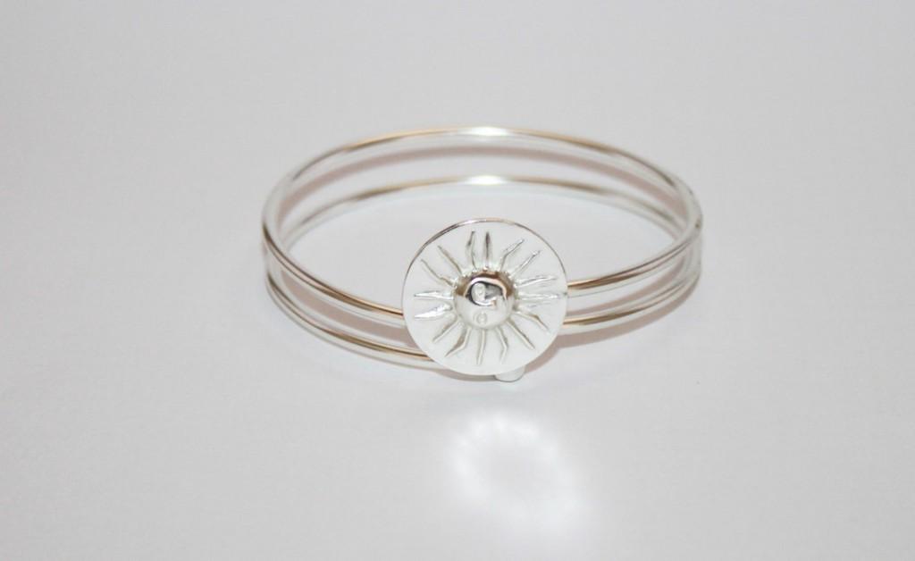 p-r3tp308-soleil-muisca-bracelet-argente-bis