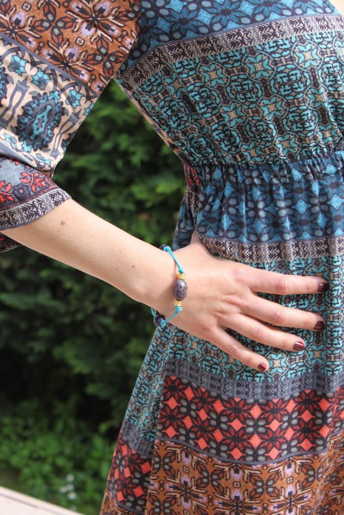 shtp048-bleu-marine-bracelet-dore-bis-c