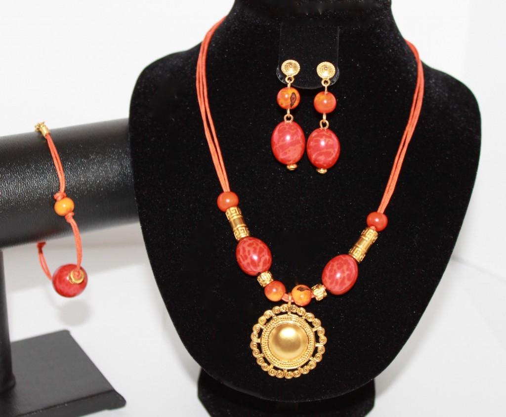 chtp054-orange-collier-doree-bis-c