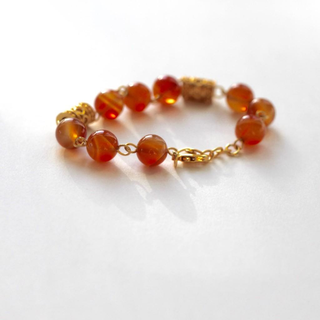 stp062-sinu-carnelian-naturelle-bracelet-doree-bis-a